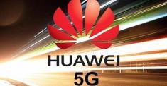 Глава Huawei: 5G в смартфонах и об инвестициях в новые продукты